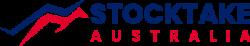 Site_Logo350x70px